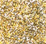 Ranger Stickles Glitter Glue Golden Rod 18ml 05 floz