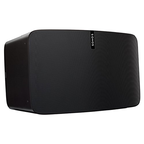 sonos-play5-smart-wireless-speaker-black