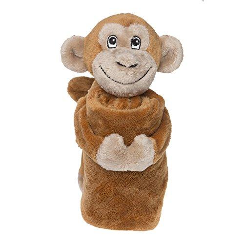 vital-innovation-animal-en-peluche-avec-doudou-singe