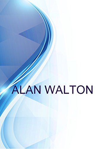 alan-walton-technical-services-engineer-at-ab-inbev-uk-ltd