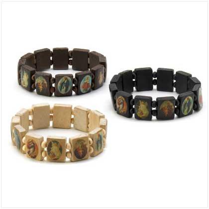 Divine Guardian Bracelets