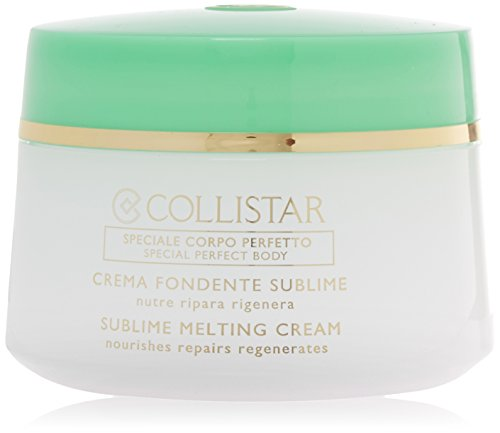 COLLISTAR Crema Corpo Sublime 400 ml
