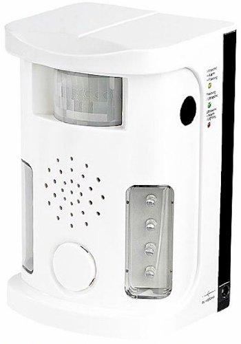 scaccia-allontana-gatti-cani-piccioni-topi-ultrasuoni-repellente-sonoro-e-luce