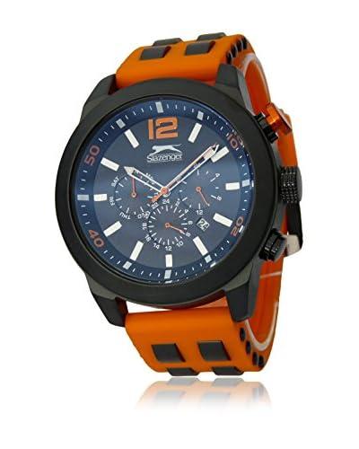 Slazenger Reloj de cuarzo SL.9.1194.2.03  50 mm