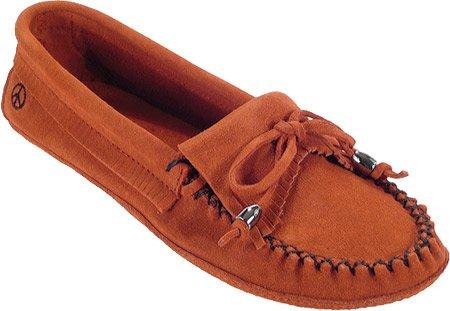 Preppy Sandals Women