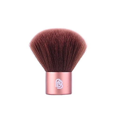 barefaced-beauty-gesichtsburste-ultra-lupenrein-kabuki-pinsel
