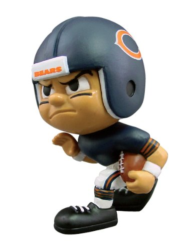 Lil' Teammates Series 1 Chicago Bears Running Back