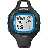 Timex® Marathon® GPS Watch Blue