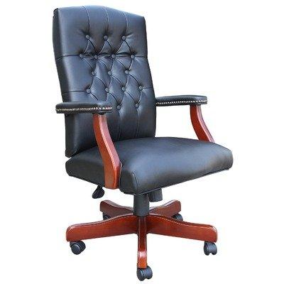 41WdB8sZOcL Sam S Furniture