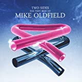 Two Sides: Very Best of by Oldfield, Mike (2012-09-04)
