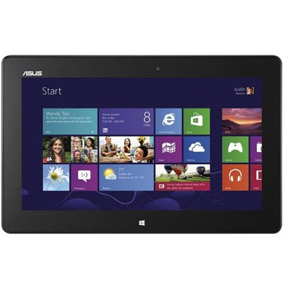 ASUS ME400C-C1-BK VivoTab Smart 10.1 IPS Tablet