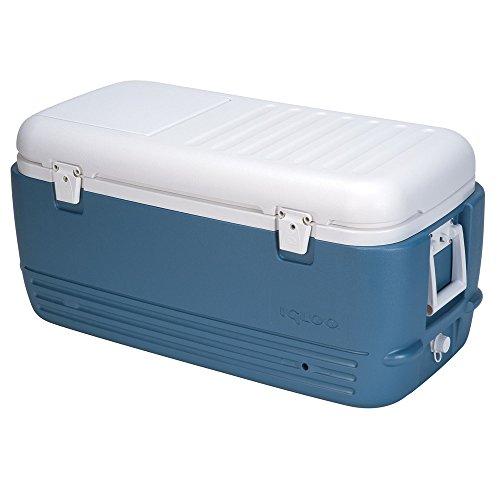 igloo-frigo-frigo-portatile-maxcold-100-qt-95-litri-5-giorno-radiatore