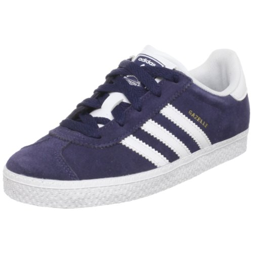 adidas Originals Footwear Little Kid Gazelle 2 Sneaker