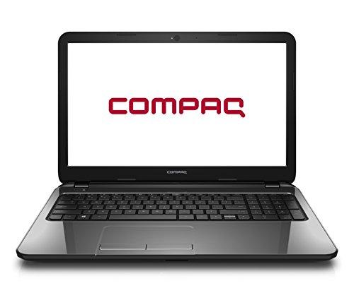 compaq-15-h054nl-notebook-processore-serie-e-dual-core-amd-4-gb-di-sdram-hdd-sata-da-500-gb-nero-gri