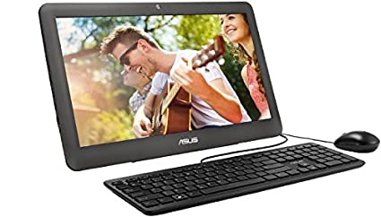 Asus-ET2040IUK-BB015W-19.5-inch-All-In-One-Desktop