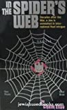 img - for In the Spiders Web by Chaim Eliav (1998-06-01) book / textbook / text book