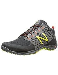 New Balance Men's MO89 Multi-Sport Shoe