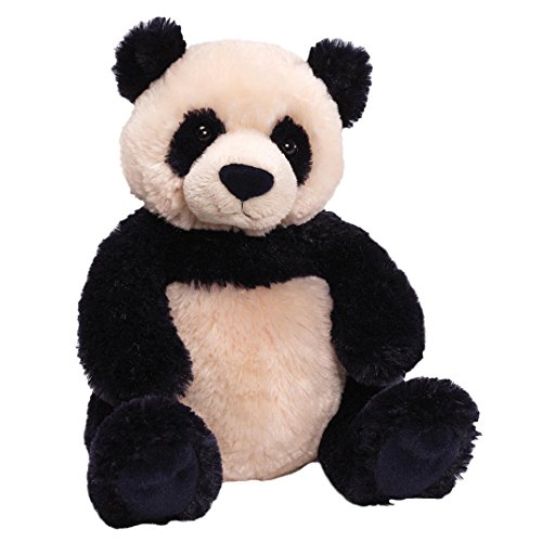 Gund-Zi-Bo-Panda-Teddy-Bear-Stuffed-Animal