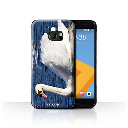 stuff4-phone-case-cover-skin-htc1-m10-british-coast-collection-schwan