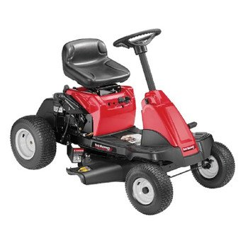Yard Machines 13A326JC700 190cc Gas 24 in. Riding Mower image