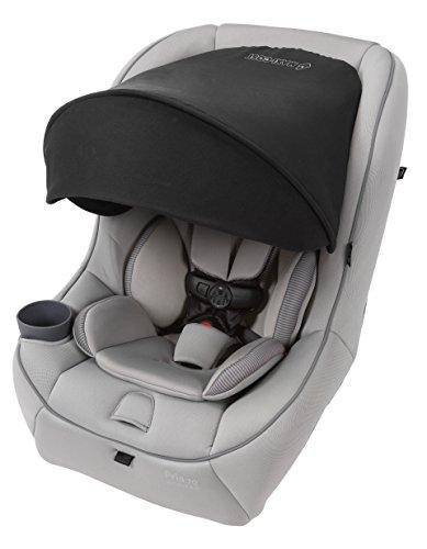 Maxi-Cosi-Cosi-Convertible-Car-Seat-Canopy