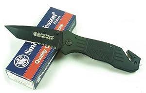 Knife Image
