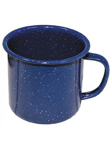esmalte-taza-azul-350-ml