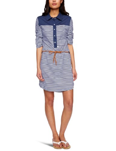 O'Neill Celsie Dress Polo Women's T-Shirt  Aop