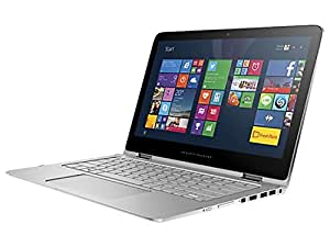 HP Spectre x360 13-4003dx L0Q51UA 2-in-1 Intel
