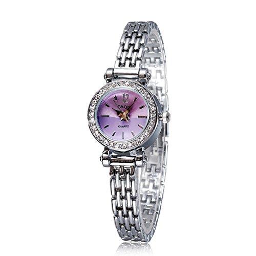 buyeonline-womens-fashion-rhinestone-elegant-casual-casual-watch-purple