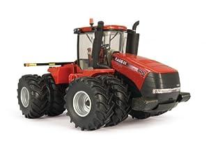Ertl Case IH Steiger 600 Tractor,  1:32 Scale