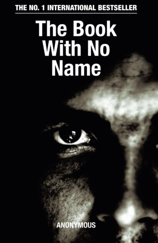 the-book-with-no-name