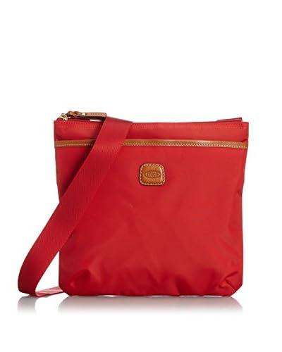 Bric's Bandolera X-Bag