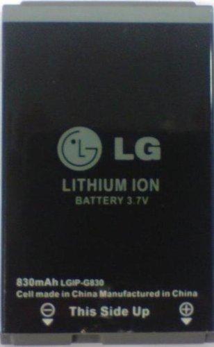 Batterie Origine  KG290 / KG291 / KP202 / KG120 / KE360