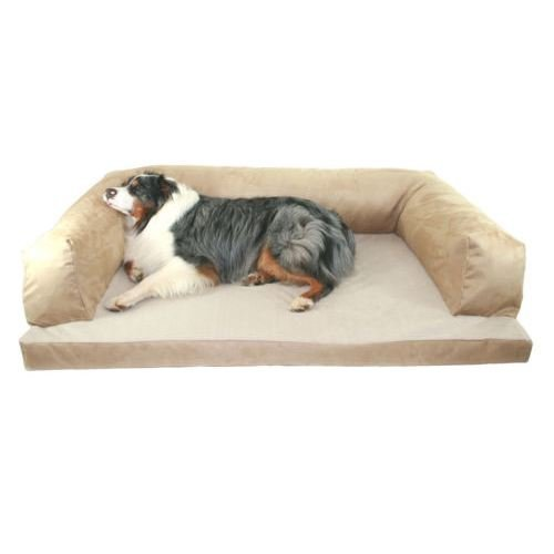 designer-dog-bed-dog-bed-and-couch-extra-large-tan-baxter-orthopedic-foam-over-sized-luxury-on-sale-