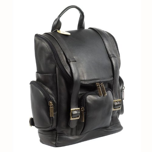 claire-chase-portifino-back-pack