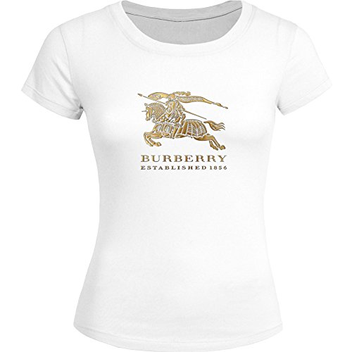 burberry-logo-for-ladies-womens-t-shirt-tee-outlet