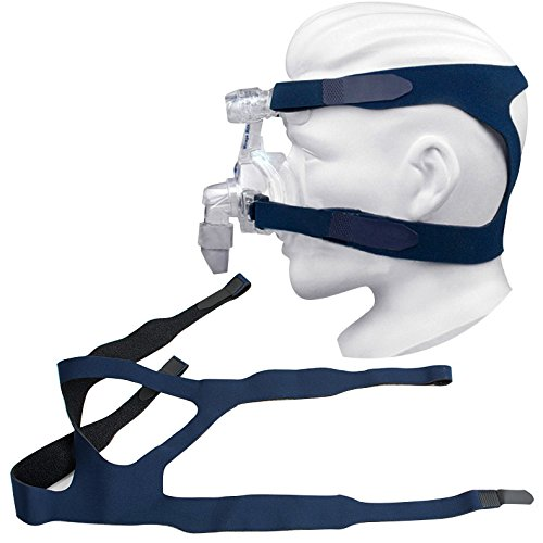 vinmax-headgear-comfort-gel-full-mask-replacement-part-cpap-head-band-for-respironics-resmed-resmart