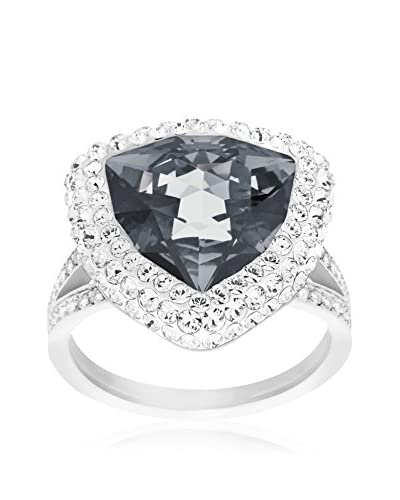 Swarovski Ring Begin kristall