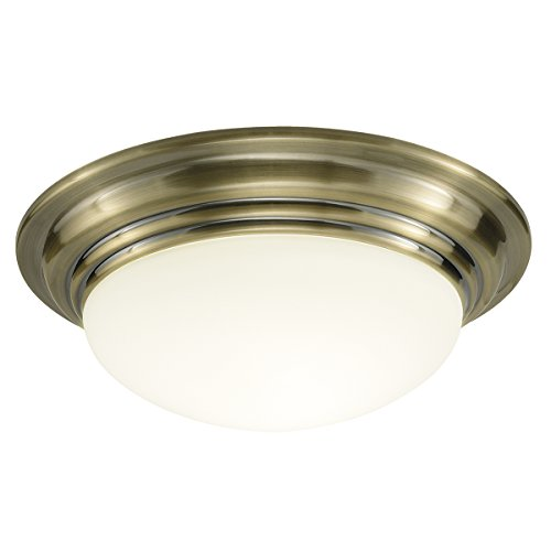 barclay-1-light-flush-ceiling-light-size-12-cm-h-x-38-cm-w-finish-antique-brass