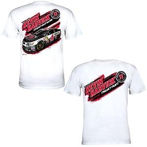 Kevin Harvick NASCAR #4 Jimmy John