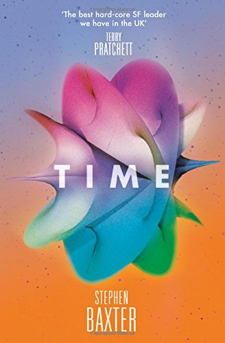 time-the-manifold-trilogy-book-1