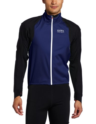 Buy Low Price Gore Bike Wear Oxygen GT Active Shell Jacket (JGOXYT-P)
