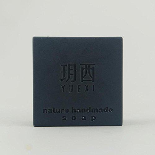 fhyl-bambu-carbone-perla-sapone-sapone-fatto-a-mano