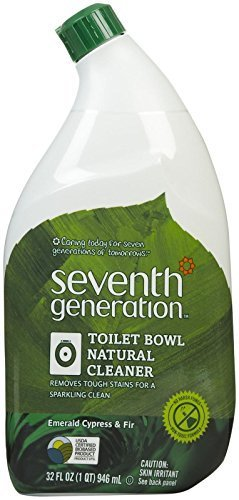 seventh-generation-toilet-bowl-cleaner-emerald-cypress-fir-32-oz-by-seventh-generation