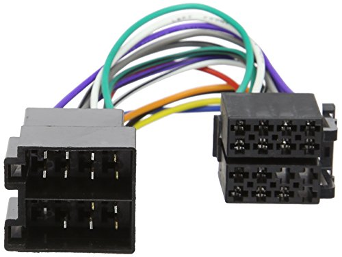 autoleads-pc2-36-4-car-audio-harness-adaptor-lead-female-iso-male-iso
