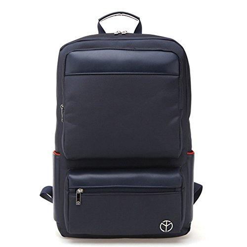 mathey-tissot-mens-backpack-mt14-ba0201na-navy
