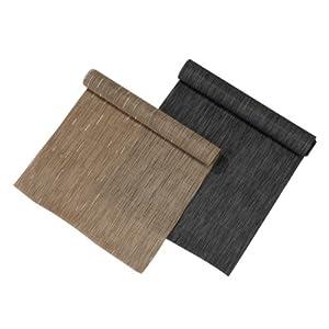 partager actuellement indisponible souhaitez vous recevoir. Black Bedroom Furniture Sets. Home Design Ideas