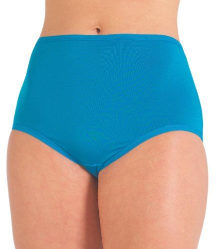 Fruit of the Loom 6pk Microfiber Brief