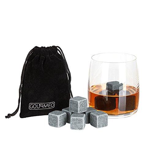 gourmeor-premium-whiskey-stenen-9-stuks-opnieuw-te-gebruiken-ijsblokjes-whiskey-stenen-koelstenen-va